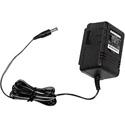 AC500 Power Supply (110V)