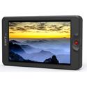 SWIT CM-S75C 3000nit Super Bright HDR Monitor (4K HDMI) - 7 Inch