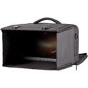 SWIT FM-16B Portable 15.6-inch Film Production Monitor