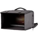 SWIT FM-16B Portable 15.6-inch Film Production Monitor