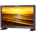 SWIT FM-17 Full HD LCD 17.3-inch Film Production Monitor