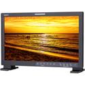 SWIT FM-17 Full HD LCD 17.3-inch Film Production Monitor