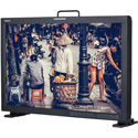 SWIT FM-24DCI DCI-PS Gamut 24-inch Post Production Monitor
