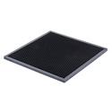 SWIT LA-G60 1 x 1-Foot 40° Honeycomb Grid for SWIT CL-60D Light