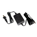 SWIT S-3010D Portable Pole Charger