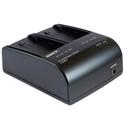 SWIT S-3602U Charger/Adaptor for Sony BP-U60/U30