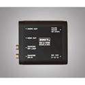 SWIT S-4600 3G/HDSDI to HDMI Converter