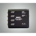 SWIT S-4604 3G/HDSDI 1 to 4 Distributor