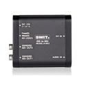 Photo of SWIT S-4612 Mini DVI to 3GSDI Converter
