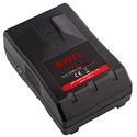 SWIT S-8083S 130Wh V-Mount Li-ion Battery Pack - Max 100W/8A Output