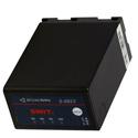 SWIT S-8823 DV Battery for JVC BN-VF823 - Li-Ion