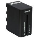 SWIT S-8970 DV Battery for Sony NP-F970/770 - Li-Ion