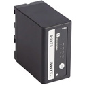 SWIT S-8975 Sony L Series DV Camcorder Battery Pack - Li-Ion