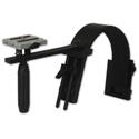 Core SWX DSLR-PRO/A DSLR Pro Shoulder Support w/ 3-Stud Mount