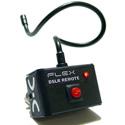 Core SWX FLEX-RC1 Flex Remote HD DSLR Digital SLR Remote Control