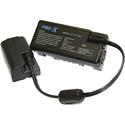 Core SWX GP-DV-P PowerBase Cable for Panasonic DV/HPX/HVX - 12 Inch