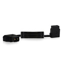 Photo of Core SWX PTM-PTF 6 Foot P-Tap Extension Cable