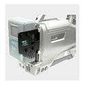 Core SWX SWT-SGJST Wireless Receiver Bracket