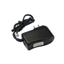 Core SWX TL-BC 2 Hour Fast Charger for TLB-11 / TL-50