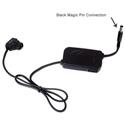 Core SWX XP-MAGIC-12 Black Magic Mini Converter Cable