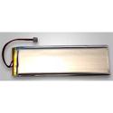 PHABRIX PHSXPN-1001 Sx Lithium Battery/Foam Replacement for Sx Series - Li-Ion