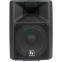 E-V SX300E 300-Watt Non Powered PA Speaker