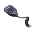 Motorola TalkAbouts Remote Speaker Microphone
