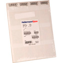 HellermannTyton TAG26L-105 Self Laminating Laser Tags  .5in x .315in x .75in 5000 Pack