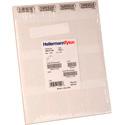 HellermannTyton TAG52L-105 Self Laminating Laser Labels 1000 Pack