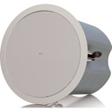 Tannoy CMS 603DC BM 6 Inch Full Range Ceiling Loudspeaker with Dual Concentric Driver for Installation-(PAIR)