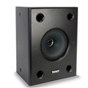 Tannoy DC8i Compact 8 Inch Dual Concentric Custom Install Loudspeaker