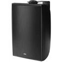 Tannoy DVS 8 Ultra-Compact Surface-Mount Loudspeaker - Black - Pair