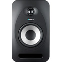 Tannoy Speaker Reveal 502 110V US
