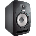 Tannoy REVEAL802 Active Near Field 8 Inch Monitor - Each
