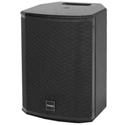Tannoy VX 8 Passive Installation Loudspeaker 8 Inch/260W/8 Ohm - Black