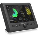 TC Electronic CLARITY M V2 Stereo & 5.1 Audio Loudness Meter with 7in High Resolution Display & USB for Plug-in Metering