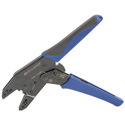 Canare TC-1 Hand Crimp Tool without Die