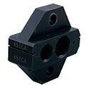 Canare TCD-D534F Crimp Die for DCP-C4F - DCP-C53 1.0/2.3 Mini Din Connectors & HBCP-D53 75 Ohm HDBNC