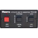 Horita TCI-50 Time Code Inserter
