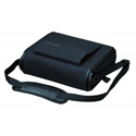 Tascam CS-DR680 Padded Case for DR-680MKII Portable Recorder