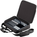 TASCAM CS-PCAS20 Custom Fit Carrying Bag for Mixcast 4
