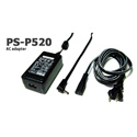 Tascam PS-P520E Power Supply