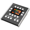 Tascam RC-SS150 Flash Start Remote Control for SS-R250N or SS-CDR250N