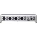 Tascam SERIES 208I - 20 IN/8 Out Audio/MIDI Interface