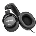 Tascam TH-05 Monitor Headphones
