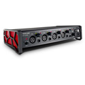 Tascam US-4X4HR 4x4 High Resolution Versatile USB Audio Interface