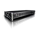 Tascam US 20x20 USB Audio MIDI Interface with Mic Pre/Mixer