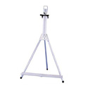 Photo of Testrite Instrument Co. 153 Table Easel with Autolock