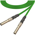 ADC-Commscope G3VX Standard Size HD Video Patch Cord Green - 3 Foot