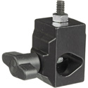 1/4in-20 Light Stand Adapter
